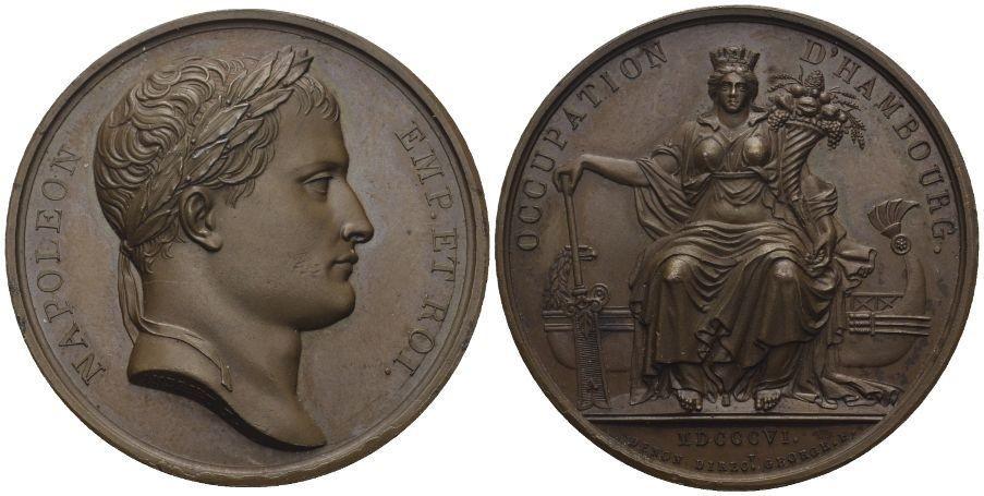 платы медаль наполеона за взятие москвы фото девушки просто